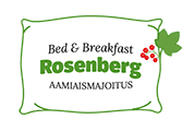B&B Rosenberg